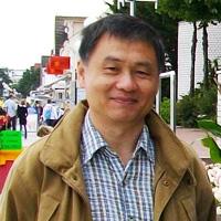 副会长兼秘书长-隋海