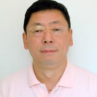 羽球队长-王迪伟