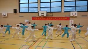 171118_中国银行杯羽毛球比赛 (2)
