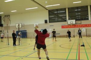 171118_中国银行杯羽毛球比赛_王金劳儿媳妇拍摄 (4)