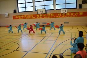 180818_汉堡中资企业吉林杯羽毛球比赛太极拳 (6)