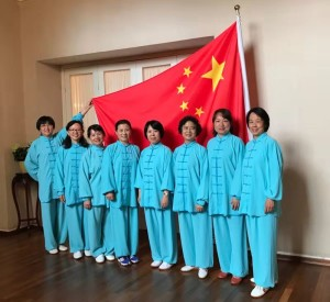180831_2018中国时代