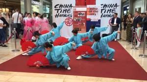 180908_2018中国时代 (3)