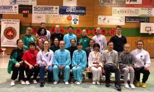 181201_神龙杯武术公开赛 (5)