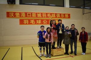 181215_俱乐部年终大会_羽毛球大赛 (161)